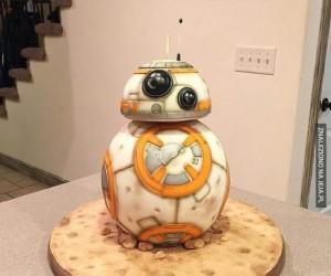 Tak, to jest tort