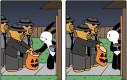 Halloween to najlepszy moment na...