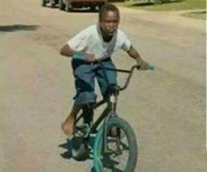To Twój rower?