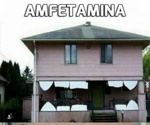 Co ćpie Twój dom?