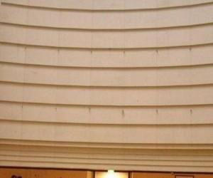 Duuuuuuuuuuuży hotel