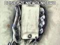 Dzisiejsze niewolnictwo