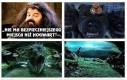 Nie ma bezpieczniejszego miejsca niż Hogwart