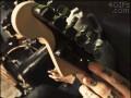Samostrojąca się gitara