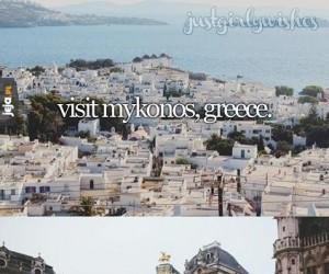 Zwiedzić Europę