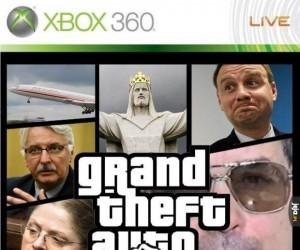GTA San Escobar