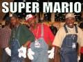 Super Mario Brothas