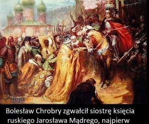 Kolejne ciekawostki o władcach i królach polskich