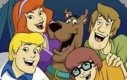 Scooby Doo po latach