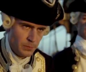 Pirat drogowy