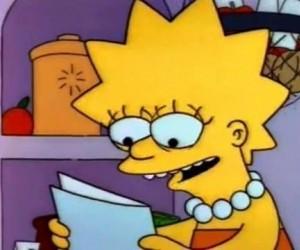 Kiedy kończysz pisać referat o czwartej nad ranem