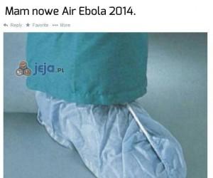Nowa edycja szpitalna