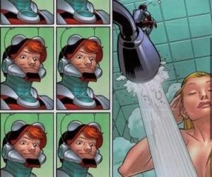 Tak bym używał supermocy