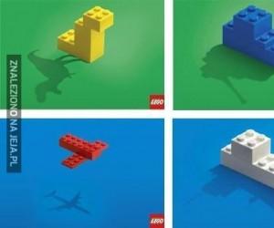 Wyobraźnia jest ważna