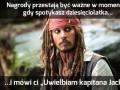 Johnny Depp o nagrodach w aktorskiej karierze