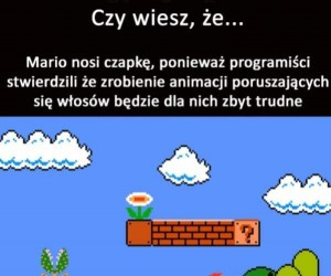 Leniwi programiści
