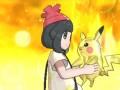 Moda na Pokemony minęła