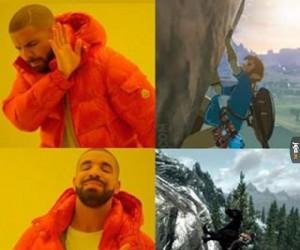 Logika gier komputerowych