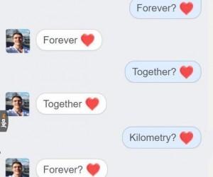 Miłość w gimbazie
