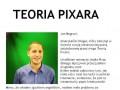 Teoria Pixara