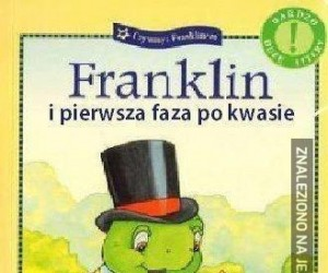 Faza Franklina