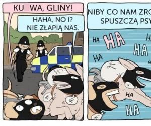 Ku*wa, gliny!