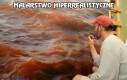 Malarstwo hiperrealistyczne