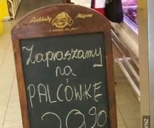 Uczciwa cena