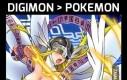 Digimony są lepsze!