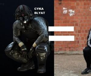 Ruski cloaker