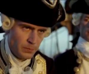 Najlepszy pirat powraca