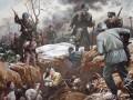 Jak w Korei Północnej widzą amerykańskich żołnierzy