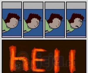 Codziennie rano