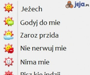 Śląskie GG
