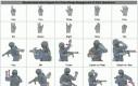 Język migowy policji na świecie
