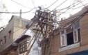 Osiedlowy router
