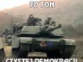 70 ton
