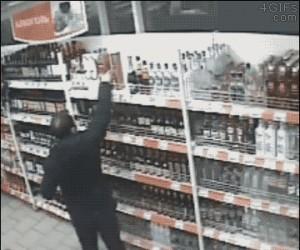 Na zakupach