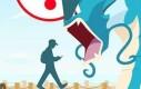 Do wszystkich graczy Pokemon GO