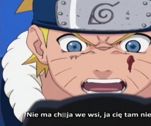 Polscy tłumacze atakują ponownie