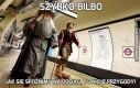 Szybko Bilbo