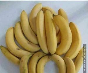 Bananowy SSJ