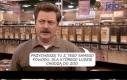 Wycieczka do supermarketu