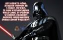 Vader zna się na rzeczy...