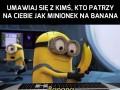 Banan do skali