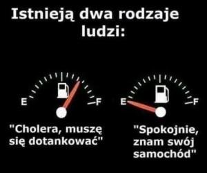 Do Krakowa dojedziemy, a dalej już z górki