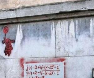 Matematyczna anarchia