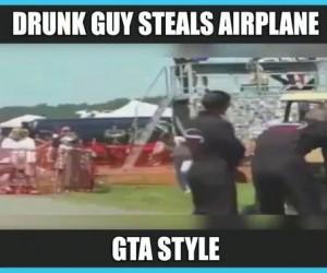 Zdecydowanie za dużo GTA