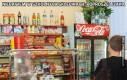 Niebawem w szkolnych sklepikach: Poproszę lizaka