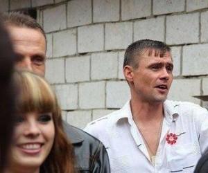 Rosyjski Jim Carrey